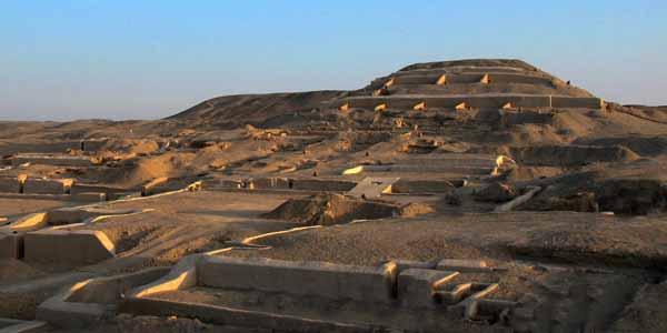 Archeological-sites-in-bolivia.jpg