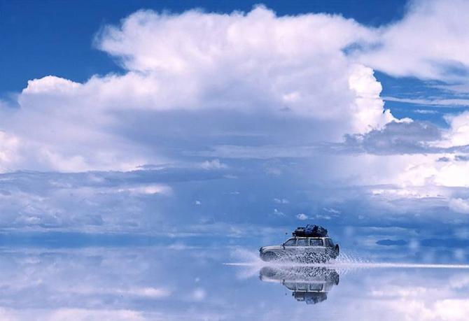 Salar-de-Uyuni-33.jpg