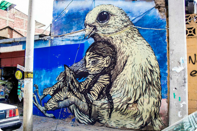 Street-art-in-Cochabama-Bolivia.jpg