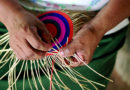 Bolivian Handicrafts