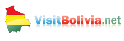 VisitBolivia.net – Your Guide to Bolivia's Top Attractions